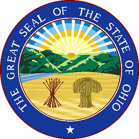 2000px-Seal_of_Ohio.svg_edited.png