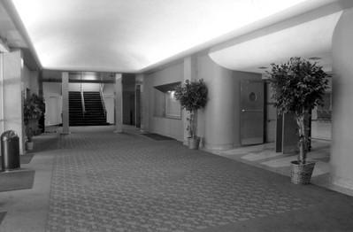 Hallway pg_edited.jpg