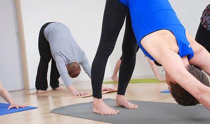sun yoga photo.jpg
