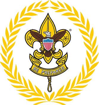 Commissioner logo.jpg
