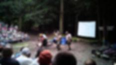 ELK LIck Camp Ring.jpg