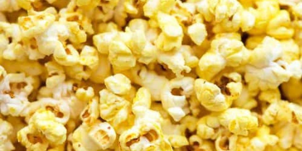 Popcorn Show & Sell