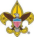 Boy Scouts_Universal_Emblem_Color.jpg