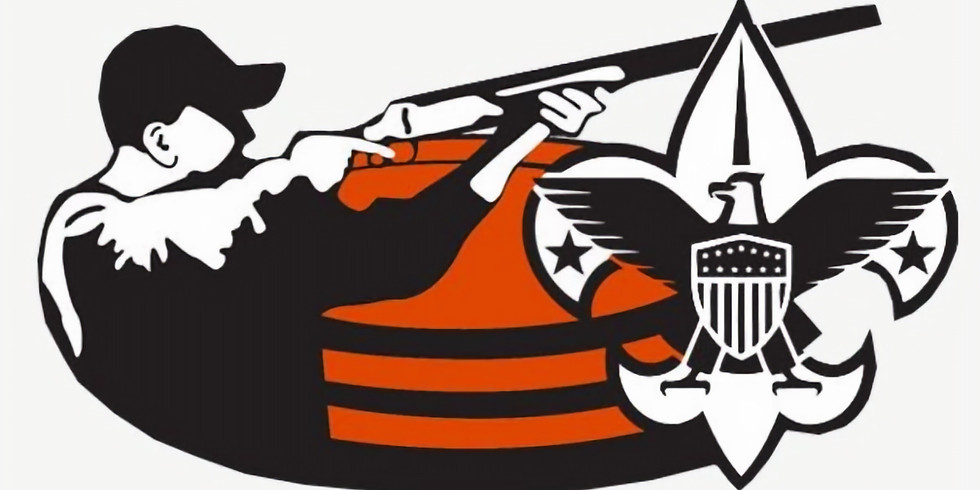 Allegheny Highlands Sporting Clays Tournament