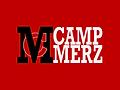 campmerz.png