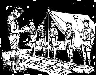 Camp Drawing.png