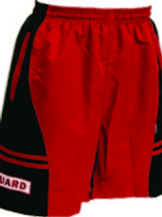 Guard Trunks (Guards Only)