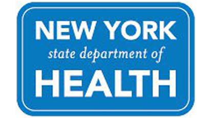 New Health Department Requirements