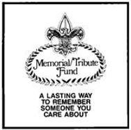Memorial Fund.jpg