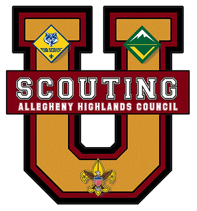 UnivScouting1.png