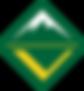Venturing logo.png