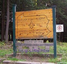 ELSR Sign.jpg