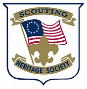 Scouting heritage society.jpg