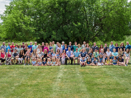 """McHenry Event Photographer 