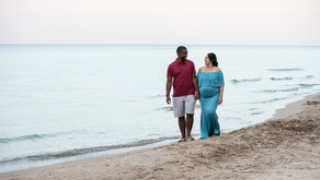 3 Tips for Planning Your Family Beach Photo Session   Wilmette Family Photographer