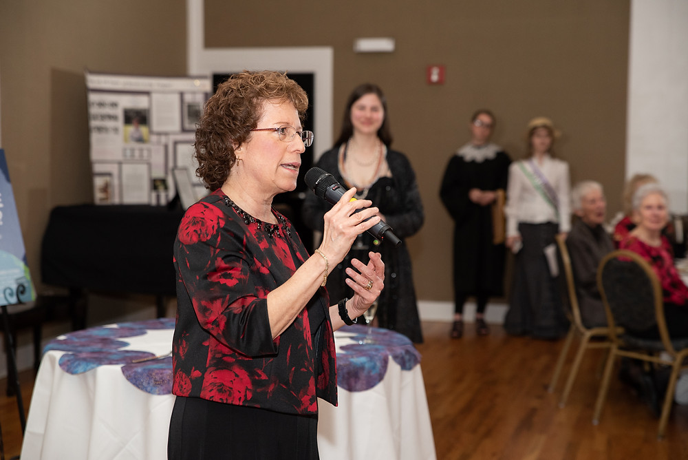 Arlington Heights IL Corporate Event Photographer