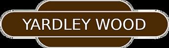 yardley-wood.png