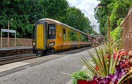 hall-green-railway-station-today.jpg