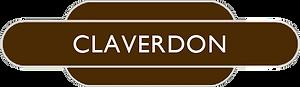 claverdon-station-sign.png