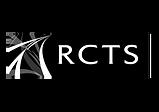 sponsor-logos-rcts.png