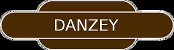 danzey.png