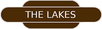 the-lakes.png
