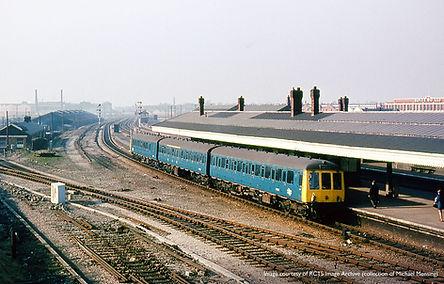 tyseley-railway-station-old.jpg