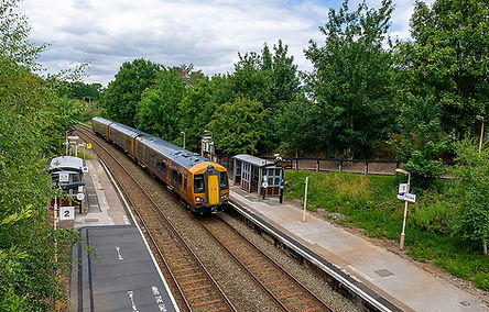 the-lakes-railway-station-old.jpg