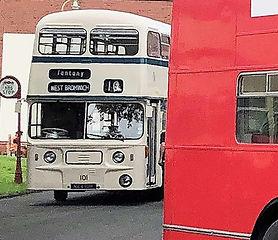 wythall-transport-museum-2.jpg