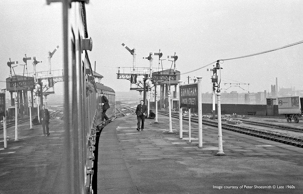moor-street-railway-station-old.jpg