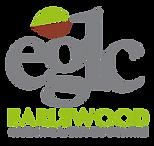 earlswood-garden-landscape-centre-logo.p