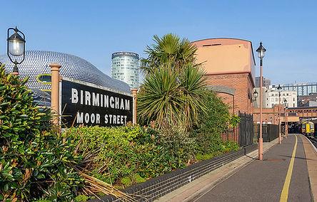 birmingham-moor-street-railway-station-t