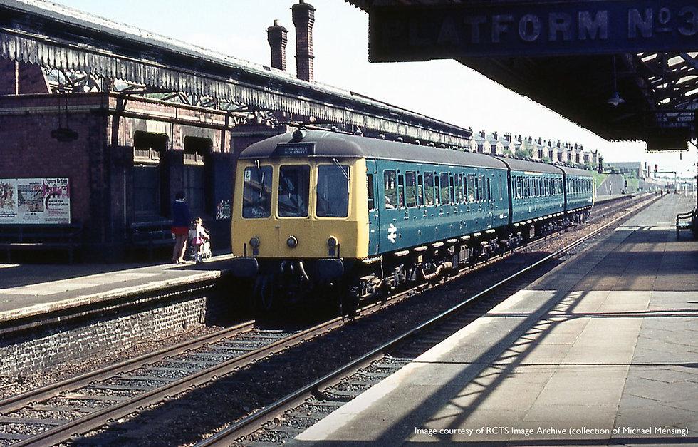 small-heath-railway-station-old.jpg