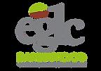 sponsor-logos-earlswood-garden-and-lands