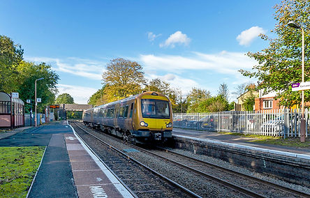 earlswood-railway-station-today.jpg