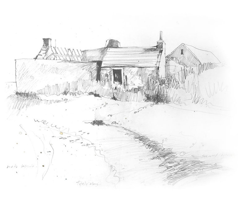 sketch-lr-1.jpg