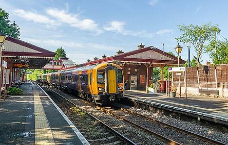 shirley-railway-station-today.jpg