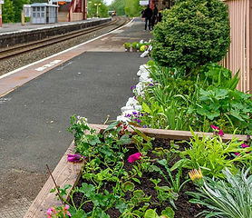 henley-in-arden-station-update-5.jpg