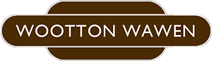 wootton-wawen-station-sign.png