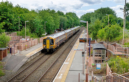 whitlocks-end-railway-station-today.jpg