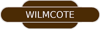 wilmcote.png