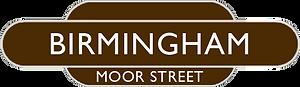 birmingham-moor-street-station-sign.png