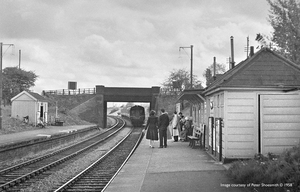 wythall-railway-station-old1.jpg