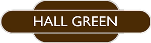 hall-green.png