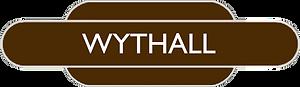 wythall.png
