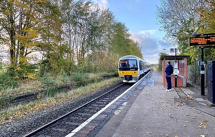 bearley-railway-station-today.jpg