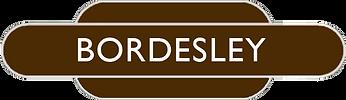 bordesley-station-sign.png