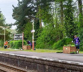 henley-in-arden-station-update-2.jpg