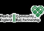 sponsor-logos-heart-of-england-community