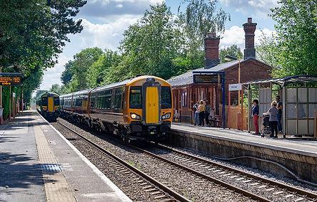 yardley-wood-railway-station-today.jpg